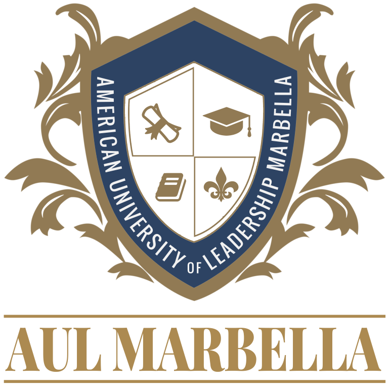 American University of Leadership Marbella